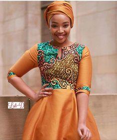 😍😍😍😍 #womensfashionforworkoutfits African Print Dress Designs, African Print Dresses, African Print Fashion, Africa Fashion, African Dress, African Prints, Couples African Outfits, African Attire, African Wear