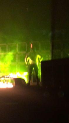 Tyler Joseph, Concert, Twenty One Pilots, Concerts