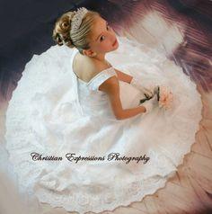 First Communion Dresses-5061