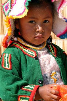 Little+Peruan+Girl