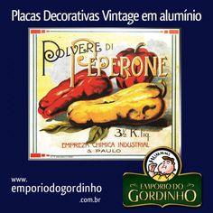 http://www.emporiodogordinho.com.br/
