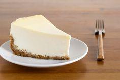 Must-Try Yummy Keto Cheesecake Rezepte Keto Cheesecake, Sugarfree Cheesecake Recipes, Vanilla Bean Cheesecake, Sugar Free Cheesecake, How To Make Cheesecake, Classic Cheesecake, Homemade Cheesecake, Best Rated Cheesecake Recipe, Plain Cheesecake