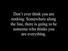 You. ..♥ Narcissistic Abuse Recovery