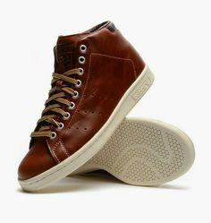 ed3d6dda5 Adidas Mid Tops, Adidas Men, Adidas Dress, Adidas Shoes, Mid Top Shoes