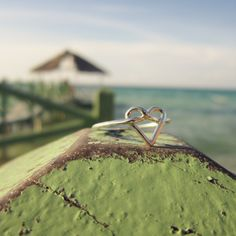 Heart Knot Ring is a symbol of love.  Bridesmaid ring, Celtic heart knot, handmade, Heart knot ring, heart ring, infinity, infinity heart ring, infinity ring, jewelry, kat studio, katstudio, love knot ring, love ring, Rings, silver ring, sterling silver ring.