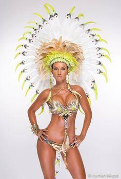 28th March! www.missbikininz.co.nz Mardi Gras Carnival, Trinidad Carnival, Carnival Of Venice, Rio Carnival, Carnival Themes, Caribbean Carnival Costumes, Tribal Warrior, Android Theme, Burlesque