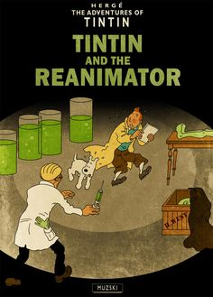Reanimator Comics Covers Your #1 Source for Video Games, Consoles  Accessories! Multicitygames.com