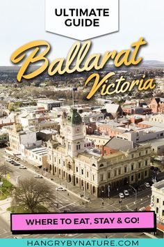 Victoria is the most urbanized and most occupied in state in the Commonwealth of Australia. Victoria is bounded by Tasmania in the south, South Australia in the west, and New South Wales in the north. Outback Australia, Visit Australia, Melbourne Australia, Australia Travel, Western Australia, Australia Holidays, South Australia, Melbourne Attractions, Parks