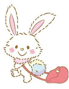 Sanrio's Wish Me Mell