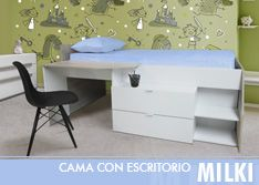 InteriMöbel Muebles y Decoración