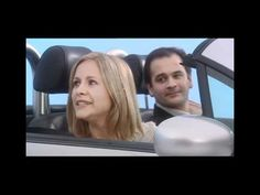 9-F) Giving directions (New English File) –[Multimedia-English videos]