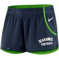 nfl Seattle Seahawks Cooper Helfet ELITE Jerseys