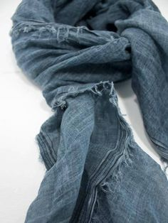___________ Explore Pashmina and fashion scarf collection @ www.desipotli.etsy.com or @ https://www.facebook.com/Desipotli.Desipotlijeweles