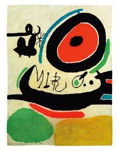 tapis tapisseries d'artistes contemporains - Recherche Google