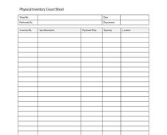 Business Inventory Template Stunning Roberta Vela Robertavela On Pinterest