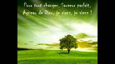 Tel que je suis - Chant chrétien - S. demrey & J. Lahaie (feat; G. Falleur)