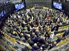 O número de partidos políticos no Brasil e no mundo - http://controversia.com.br/1088