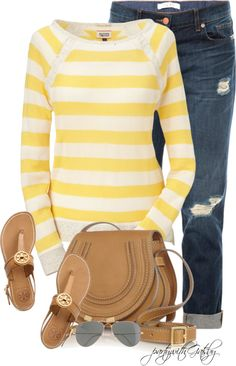"""Untitled #598"" by partywithgatsby on Polyvore"