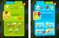 Peru Game, Bikes Games, Farm Games, 2d Game Art, Game Ui Design, Game Props, Game Interface, Mobile Game, Mobile Ui