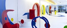 Google – самая уважаемая компания в мире - http://supreme2.ru/5334-google-respect/