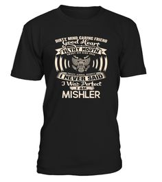 Best L SOCIETY Hoodie, Guy Tee And Ladies Tee front shirt  #tshirts #tshirtdesign #tshirtteespring #tshirtprinting #tshirtfashion