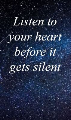 Daily Inspirational Messages Beauteous Pintina Stone On Quotes  Pinterest  Short Moral Stories