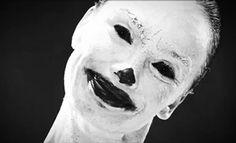 Psykolog: Därför är du rädd för clowner