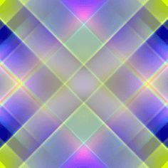 purplish and green animation (click on IMAGE to see animation)