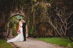 fotografia de bodas merida yucatan, hacienda santa cruz fotos-6