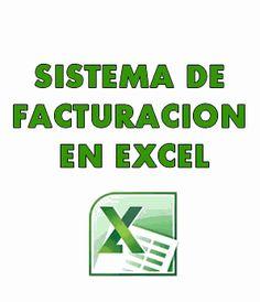 Blog especializado en Excel orientado al área de contabilidad, finanzas, empresas y negocios. Podemos hacer todo lo que te imaginas en esta hoja de cálculo. Vba Excel, Excel Hacks, Y Words, Microsoft Excel, Microsoft Office, Management Tips, Good To Know, Finance, Software