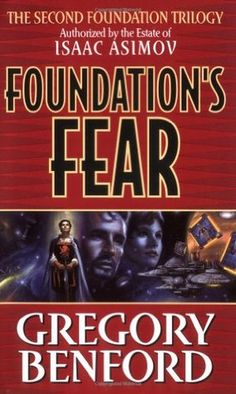 FOUNDATION AND EARTH EPUB NOOK PDF DOWNLOAD