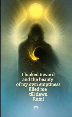 #loverumi #thankyou #Rumi
