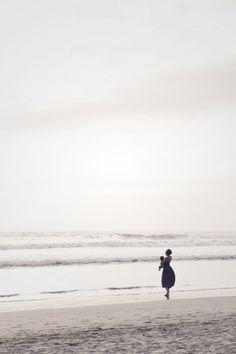 LIVING AT SEMINYAK BEACH | for original & details ➸♡➸ honeypieLIVINGetc | © hannah lemholt photography