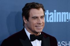 Karen Butler John Travolta has signed on to host the 14th annual Living Legends of Aviation Awards ceremony at the Beverly Hilton in…