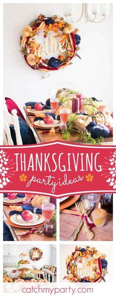 thanksgiving dinner thanksgiving fall pomegranate thanksgiving
