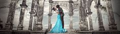 Wedding Photographer in Singapore :- JasStudio Photography is a leading Wedding Photographer in Singapore. We are providing the quality photography service for wedding and other events. Enquire us at 60129800880 for more information.