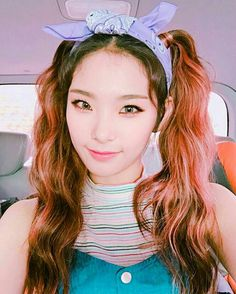 Saebyeol   #matilda #kpop #boxmedia #haena #dan-a #semmi #saebyeol #girlsgroup Matilda, Kpop Girls, Idol, Pictures, Beauty, Babies, Twitter, Fashion, Photos