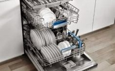 These home appliance maintenance tips and tricks will help you get your money's worth. So remember to bookmark this page for your spring cleaning! Diy Furniture Projects, Diy Craft Projects, Deep Cleaning, Cleaning Hacks, Peeling Paint, Making Life Easier, Crafts To Make And Sell, Home Repair, Clean House