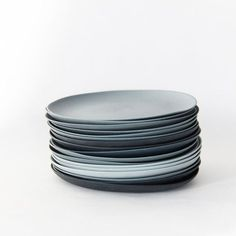 lava decorative plates and plates on pinterest. Black Bedroom Furniture Sets. Home Design Ideas