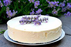 Vanilla Cake, Bakery, Cheesecake, Glass, Desserts, Food, Cheesecake Cake, Postres, Drinkware