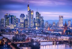 Frankfurt am Main (Hessen)