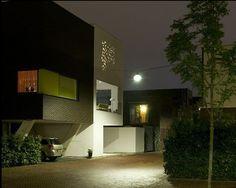 interior architecture online courses interior architecture careers architectural office interiors #ArchitectureInterior