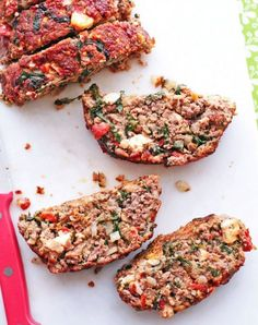 18 Homemade Meatloaf Recipes | http://homemaderecipes.com/homemade-meatloaf-recipes/