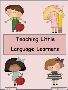 My blog is dedicated to young language learners. Come on in and see great lessons and activities. You will find lessons, units, rubrics, concept poems, and art projects.  All of these educational items will help you build prior knowledge and vocabulary while teaching content subject (science and social studies)  concepts.  All of my items are aligned with CCSS and WIDA.  My blog is geared to all language learners: general education, ELL, and the inner city child.