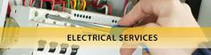 #Electrician in #Bangalore http://www.gapoon.com/electrician-services-bangalore http://www.gapoon.com