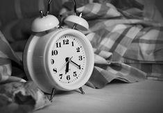 En god nats søvn er essentielt for din sundhed, og nu kan du nemt slippe af med de lange, vågne nætter
