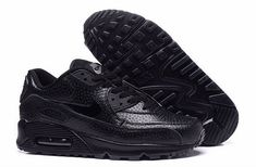 outlet store 26a79 18548 basket nike air max pas cher,homme air max 90 noir