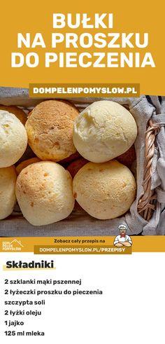 Tortellini, Food And Drink, Menu, Vegetarian, Bread, Cooking, Recipes, Kitchen, Pizza