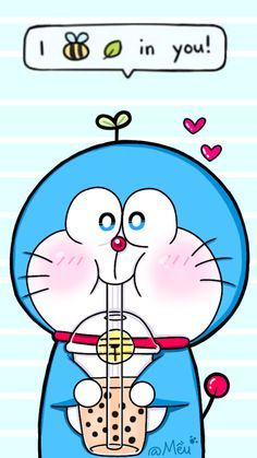 Doraemon Wallpapers, Cute Cartoon Wallpapers, Cute Wallpaper Backgrounds, Galaxy Wallpaper, Disney Wallpaper, Doremon Cartoon, Cute Cartoon Girl, Anime Drawings Sketches, Cartoon Drawings