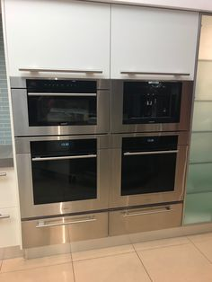 kitchenaid 30 built in single electric convection wall oven rh pinterest com